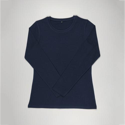 Garments Manufacturers- Stuff Limited